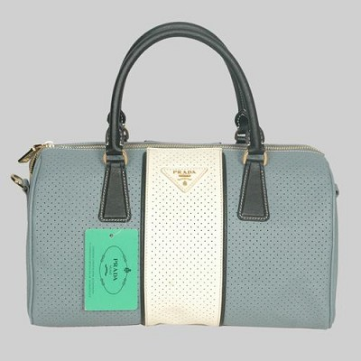 handbag prada - Prada Handbags Sale - Home