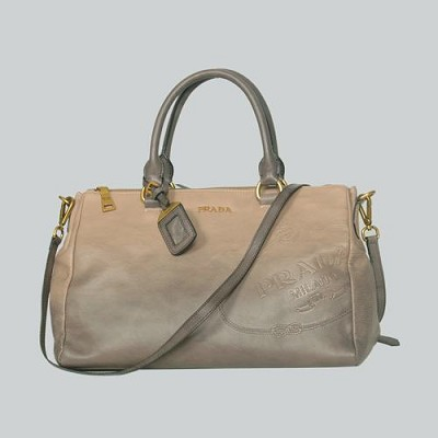 prada on sale handbags