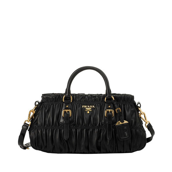 Due to their extremely high price, many people turn to buy cheap Prada bags  from Prada handbags sale online. These online bags can be sold at great ...